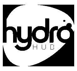 The Hydro Hub